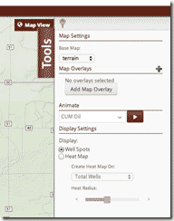 Section township range surveys abstracts oh my next if you click on the tools button to the right and click the add map overlay you can select the section township range overlay ccuart Gallery